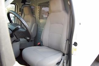 2014 Ford E250 Cargo Charlotte, North Carolina 5