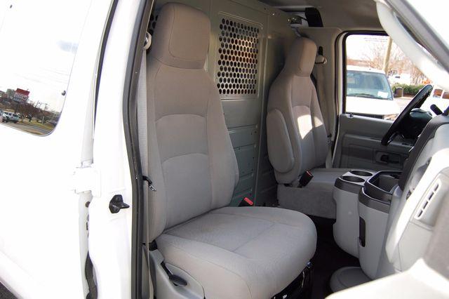 2014 Ford E250 Cargo Charlotte, North Carolina 7