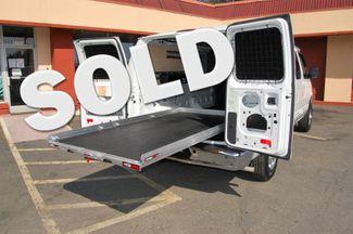 2014 Ford E250 Cargo Van Charlotte, North Carolina