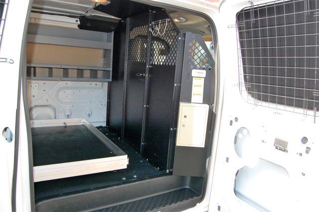 2014 Ford E250 Cargo Van Charlotte, North Carolina 11