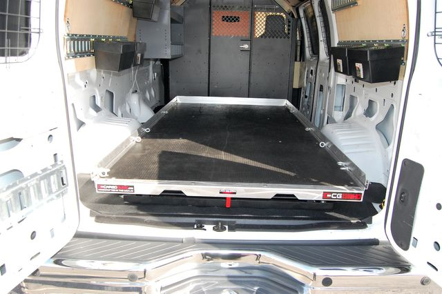 2014 Ford E250 Cargo Van Charlotte, North Carolina 14
