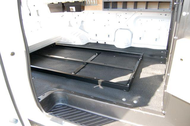 2014 Ford E250 Cargo Van Charlotte, North Carolina 17