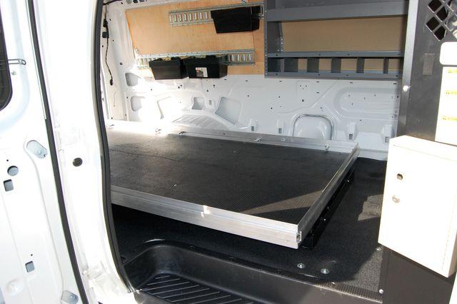 2014 Ford E250 Cargo Van Charlotte, North Carolina 18