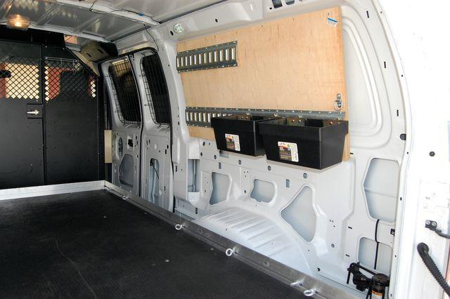 2014 Ford E250 Cargo Van Charlotte, North Carolina 22