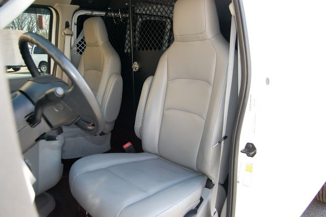 2014 Ford E250 Cargo Van Charlotte, North Carolina 6