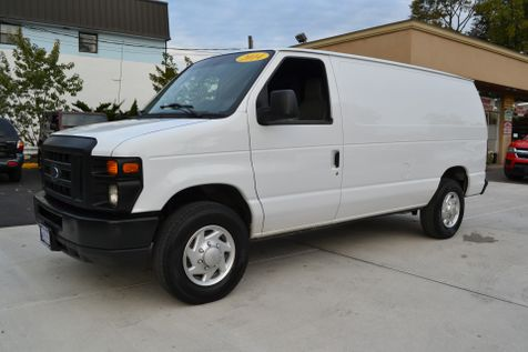 2014 Ford E250 Commercial in Lynbrook, New