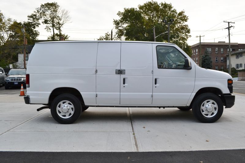 2014 Ford E250 Commercial  city New  Father  Son Auto Corp   in Lynbrook, New