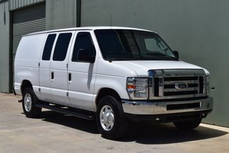 2014 Ford E250 Vans Econoline | Arlington, TX | Lone Star Auto Brokers, LLC-[ 2 ]