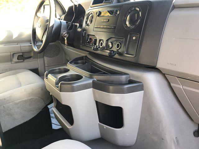 2014 Ford E250 Vans Econoline in Carrollton, TX 75006