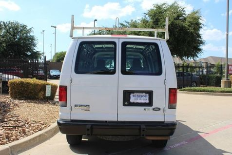 2014 Ford E250 Vans Econoline | Plano, TX | Consign My Vehicle in Plano, TX