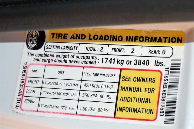 2014 Ford E350 Cargo Van Charlotte, North Carolina 23