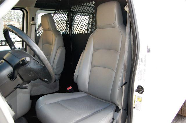 2014 Ford E350 Cargo Van Charlotte, North Carolina 5