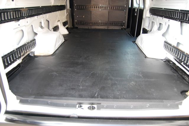 2014 Ford E350 Cargo Van Charlotte, North Carolina 13