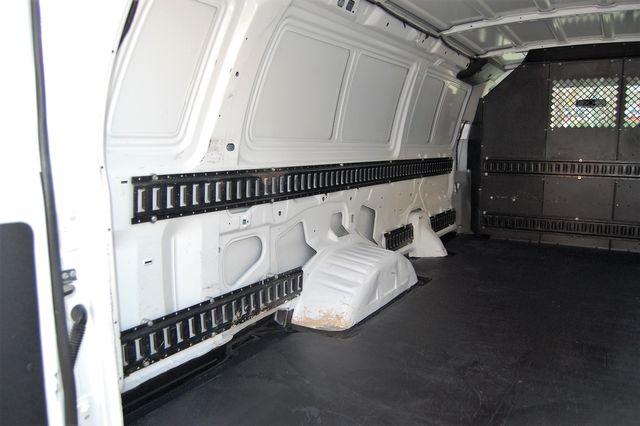 2014 Ford E350 Cargo Van Charlotte, North Carolina 15