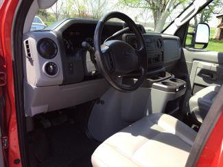 2014 Ford ECONOLINE E350 SUPER DUTY  city PA  Pine Tree Motors  in Ephrata, PA