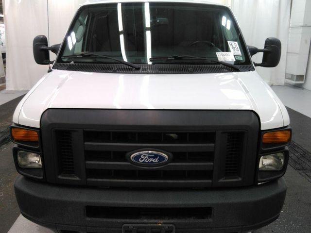 2014 Ford Econoline in St. Louis, MO 63043