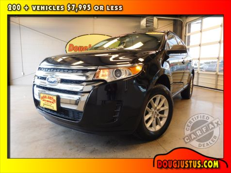 2014 Ford Edge SE in Airport Motor Mile ( Metro Knoxville ), TN