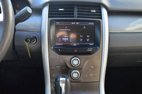 2014 Ford Edge SEL AWD in Alexandria, Minnesota