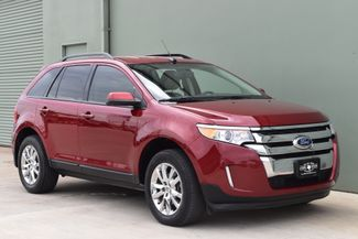 2014 Ford Edge in Arlington TX