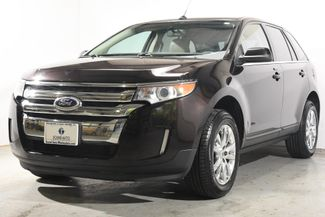 2014 Ford Edge Limited in Branford, CT 06405