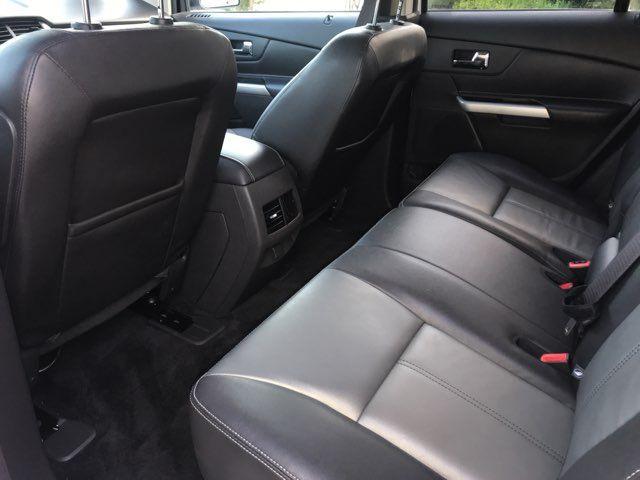 2014 Ford Edge Sport in Carrollton, TX 75006