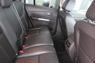 2014 Ford Edge SEL W/ BACK UP CAM Chicago, Illinois 10