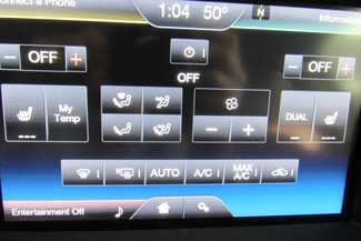 2014 Ford Edge SEL W/ BACK UP CAM Chicago, Illinois 21
