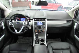 2014 Ford Edge SEL W/ BACK UP CAM Chicago, Illinois 11