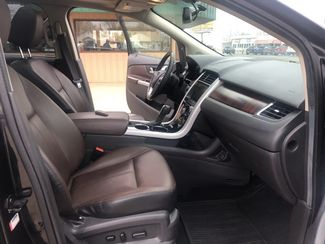 2014 Ford Edge Limited  city ND  Heiser Motors  in Dickinson, ND