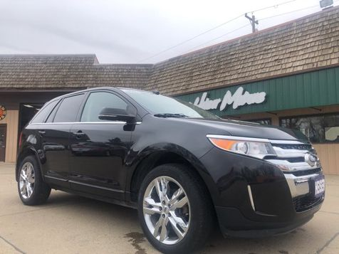 2014 Ford Edge Limited in Dickinson, ND