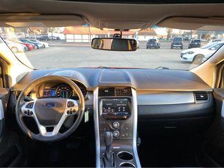 2014 Ford Edge SEL  city ND  Heiser Motors  in Dickinson, ND