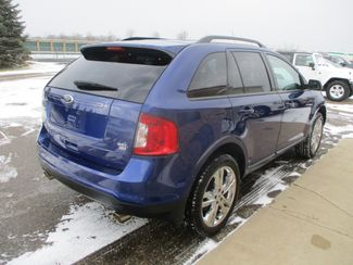 2014 Ford Edge SEL Farmington, MN 1