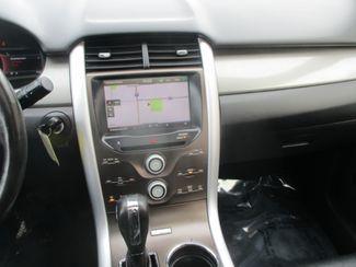 2014 Ford Edge SEL Farmington, MN 9