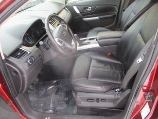 2014 Ford Edge SEL Farmington, MN 2