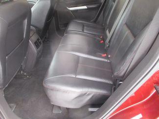 2014 Ford Edge SEL Farmington, MN 3
