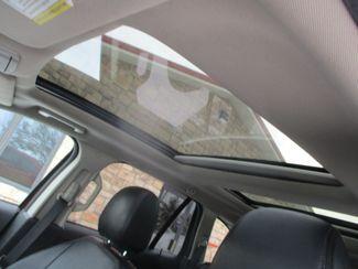 2014 Ford Edge SEL Farmington, MN 5