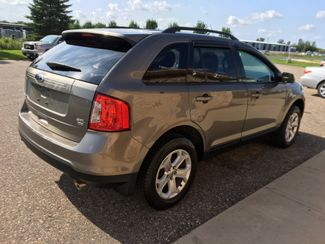 2014 Ford Edge SEL Farmington, MN 1