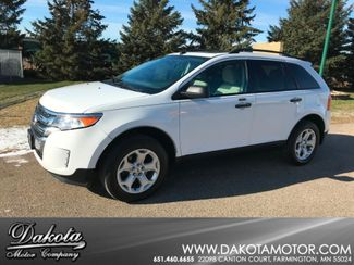 2014 Ford Edge SE Farmington, MN