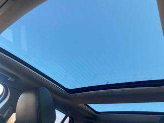 2014 Ford Edge SEL Farmington, MN 10