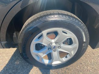 2014 Ford Edge SEL Farmington, MN 11