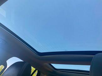 2014 Ford Edge SEL Farmington, MN 7