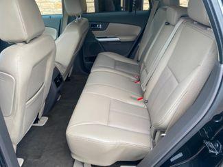 2014 Ford Edge SEL Farmington, MN 6