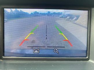 2014 Ford Edge SEL Farmington, MN 8