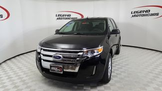 2014 Ford Edge SEL in Garland, TX 75042