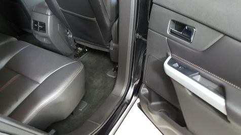 2014 Ford Edge SEL in Garland, TX