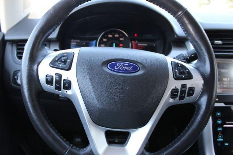 2014 Ford Edge Sport  city MT  Bleskin Motor Company   in Great Falls, MT