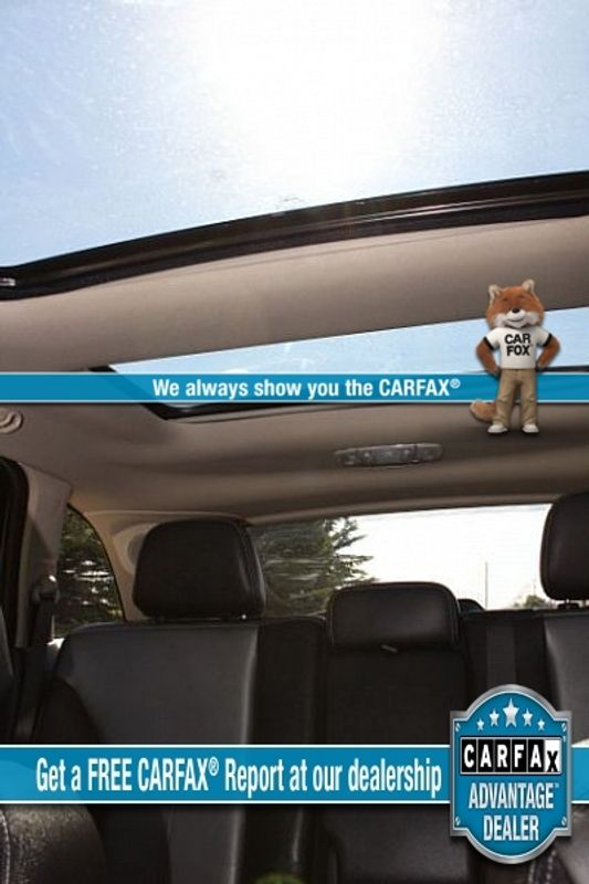 2014 Ford Edge 4d SUV AWD Sport  city MT  Bleskin Motor Company   in Great Falls, MT