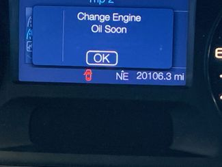2014 Ford Edge in Harwood, MD