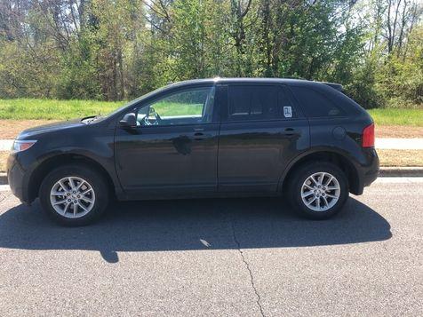 2014 Ford Edge SE | Huntsville, Alabama | Landers Mclarty DCJ & Subaru in Huntsville, Alabama