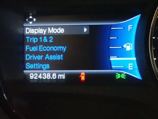 2014 Ford Edge Limited Lincoln, Nebraska 8